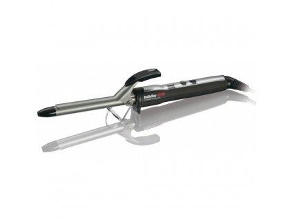 BaByliss PRO Kulma na vlasy digitální BAB2271TTE, 16mm
