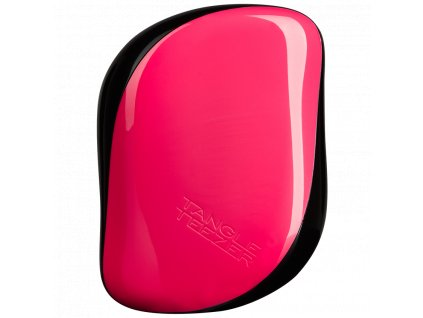 compact styler pink sizzle 1 1