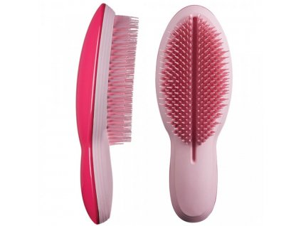 kartac na vlasy the ultimate finishing hairbrush 14401939