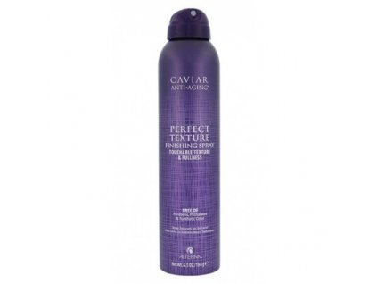 texture finishing spray