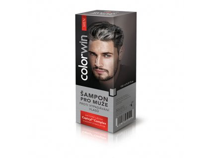 501076 sampon pro muze proti vypadavani vlasu l