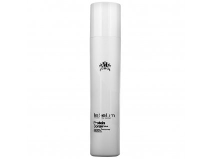 959672 label m create protein spray 500ml