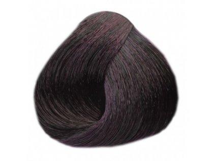 Black 1.12  Violet Black 100 ml