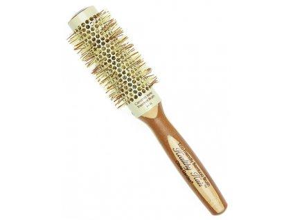 Olivia Garden Healthy Hair Thermal 33
