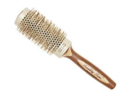 Olivia Garden Healthy Hair Thermal 43