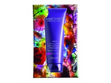 amet color mask