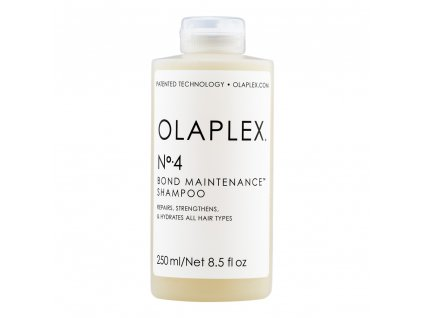 zoom 1 Product 198311 20Olaplex 20No4 20Bon