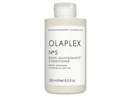 olaplex no 5 bond maintenance conditioner 250ml by olaplex 24c