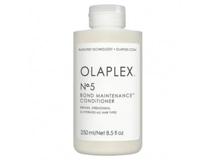 olaplex no 5 bond maintenance conditioner 250ml by olaplex 24c