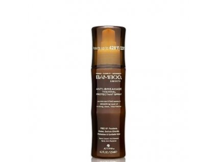 bamboo ant breakage thermal protection spray 600x600