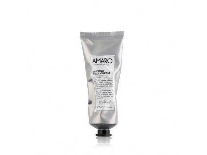 AMARO Shaving SOAP 500x500