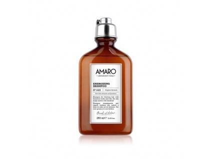 AMARO Energizing SHAMPOO 500x500