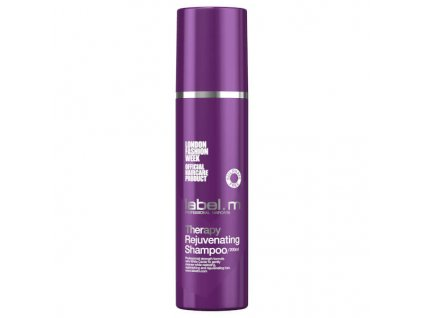 Label.m Therapy Rejuvenating Shampoo 200 ml