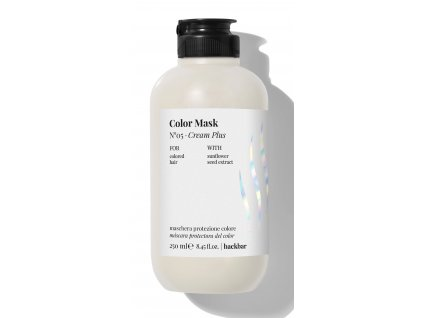 color mask N°5 250ml