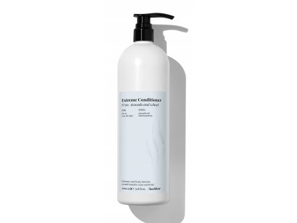 extreme conditioner n°06 1 litr
