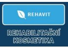 REHAVIT