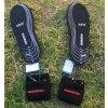Vyhřívané vložky do bot Ilwy VV2