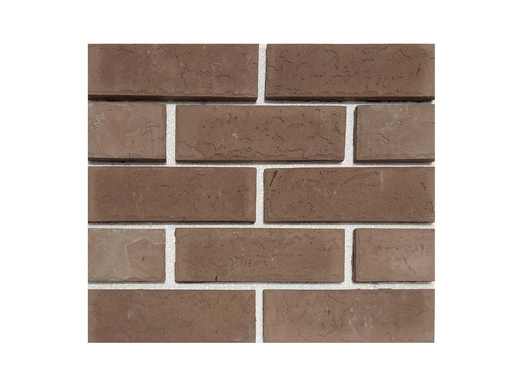 Brick 07