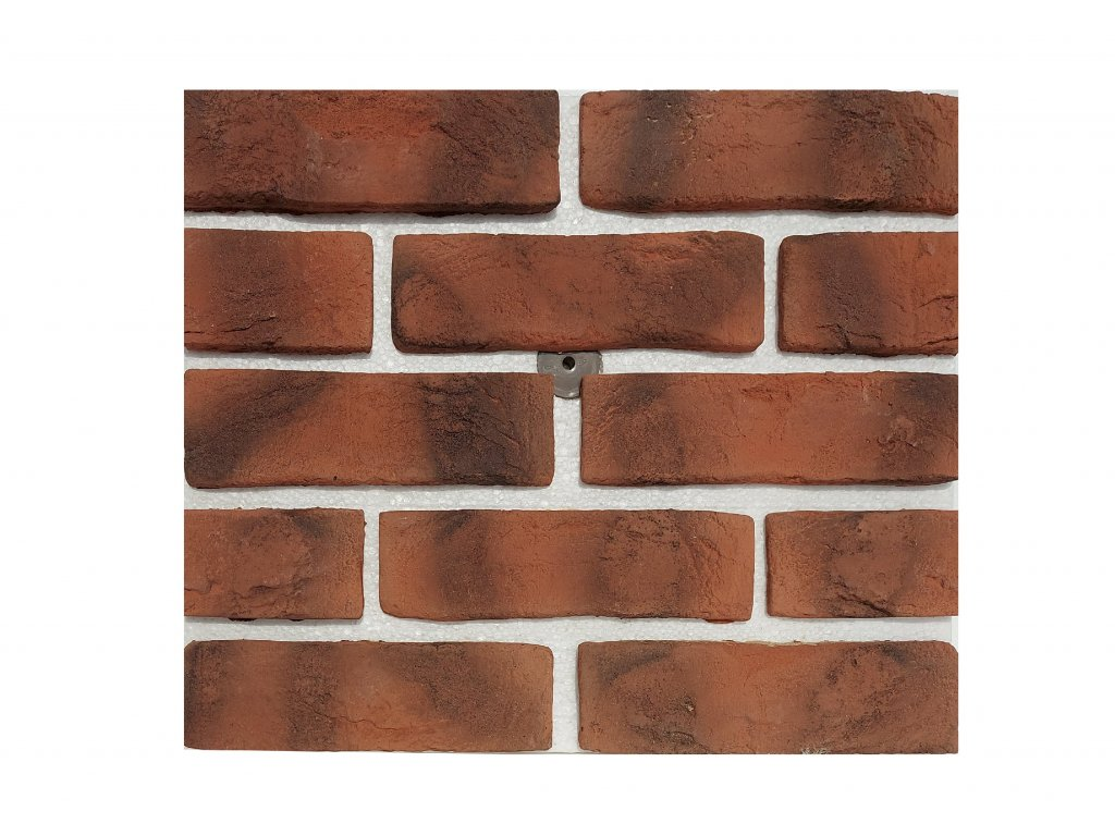 Brick 09