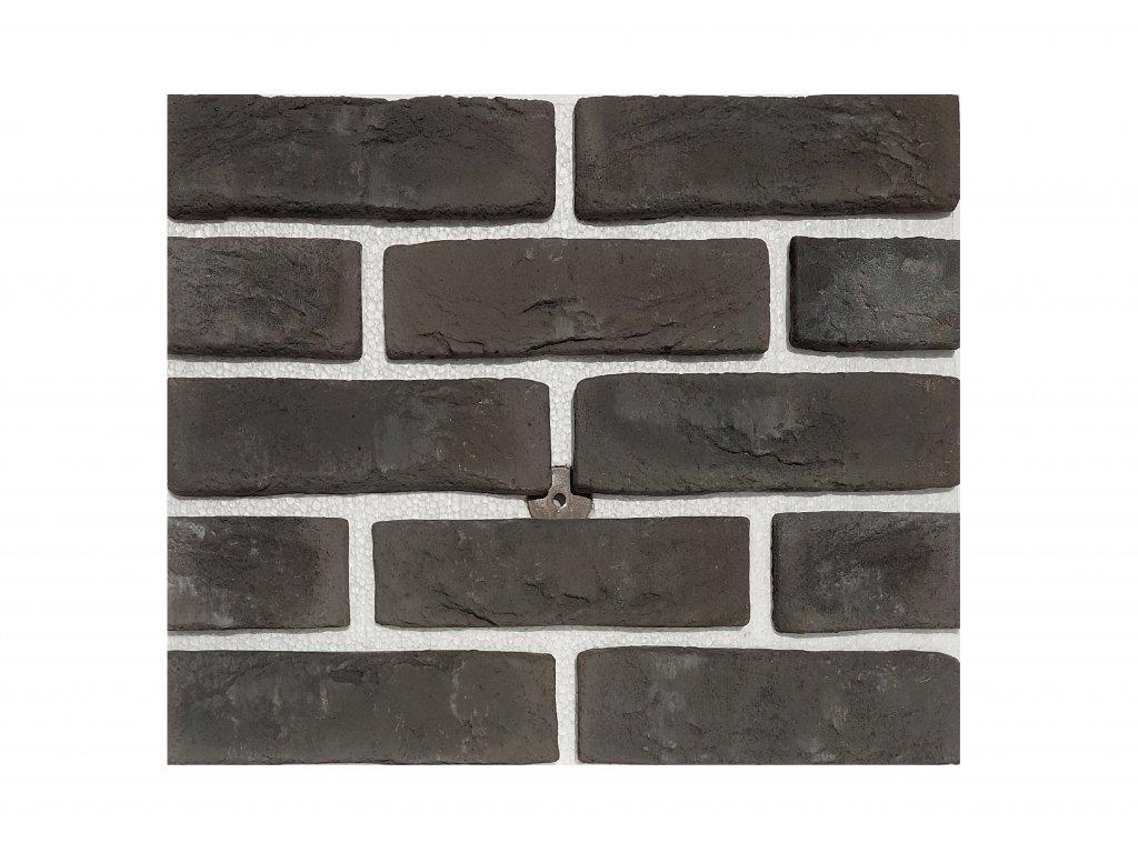 Brick 17