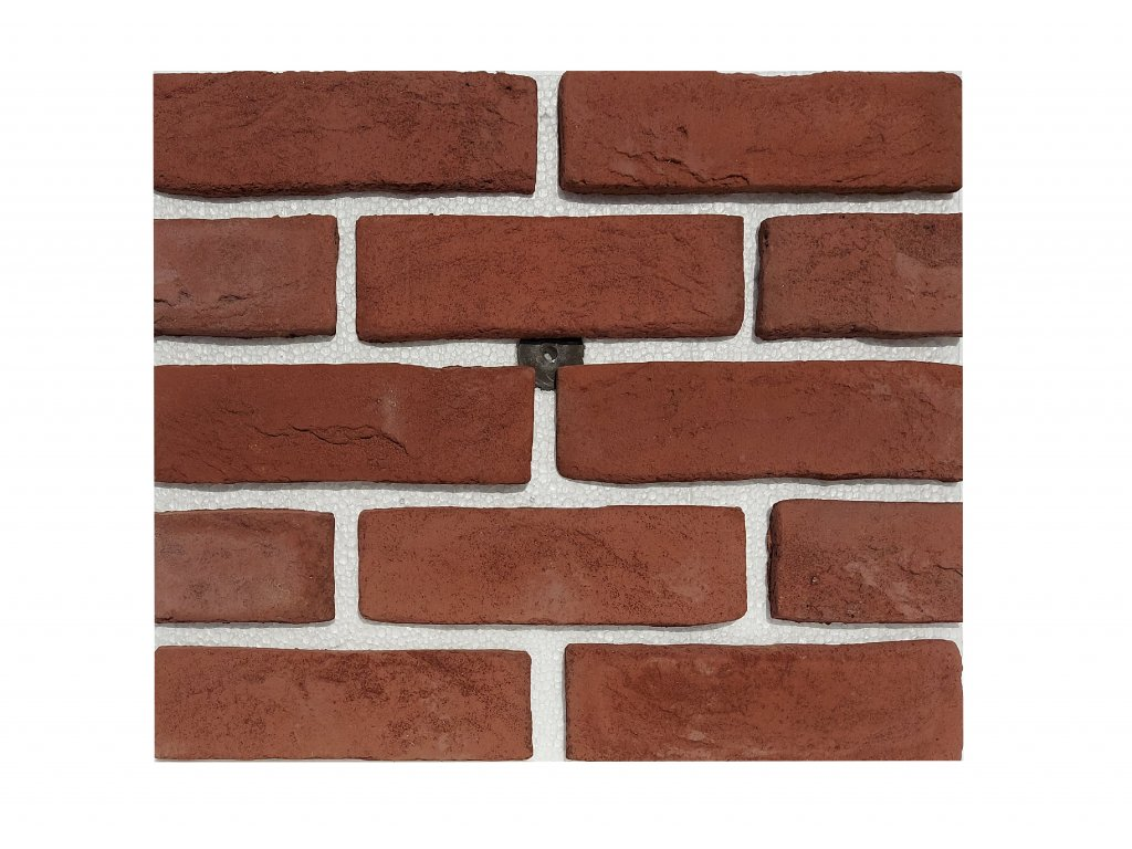 Brick 23