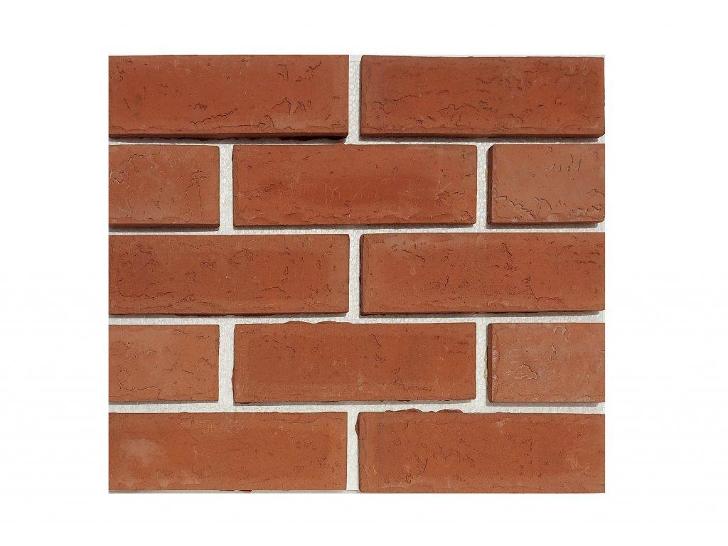 Brick 27