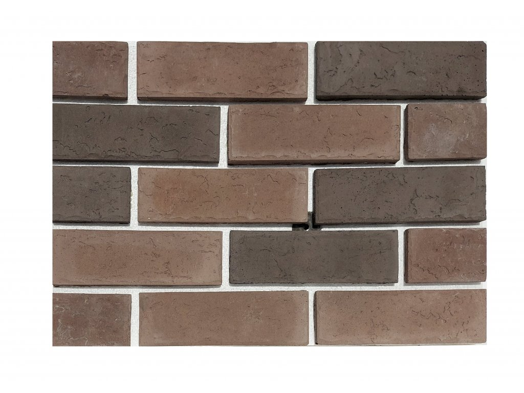 Brick 30