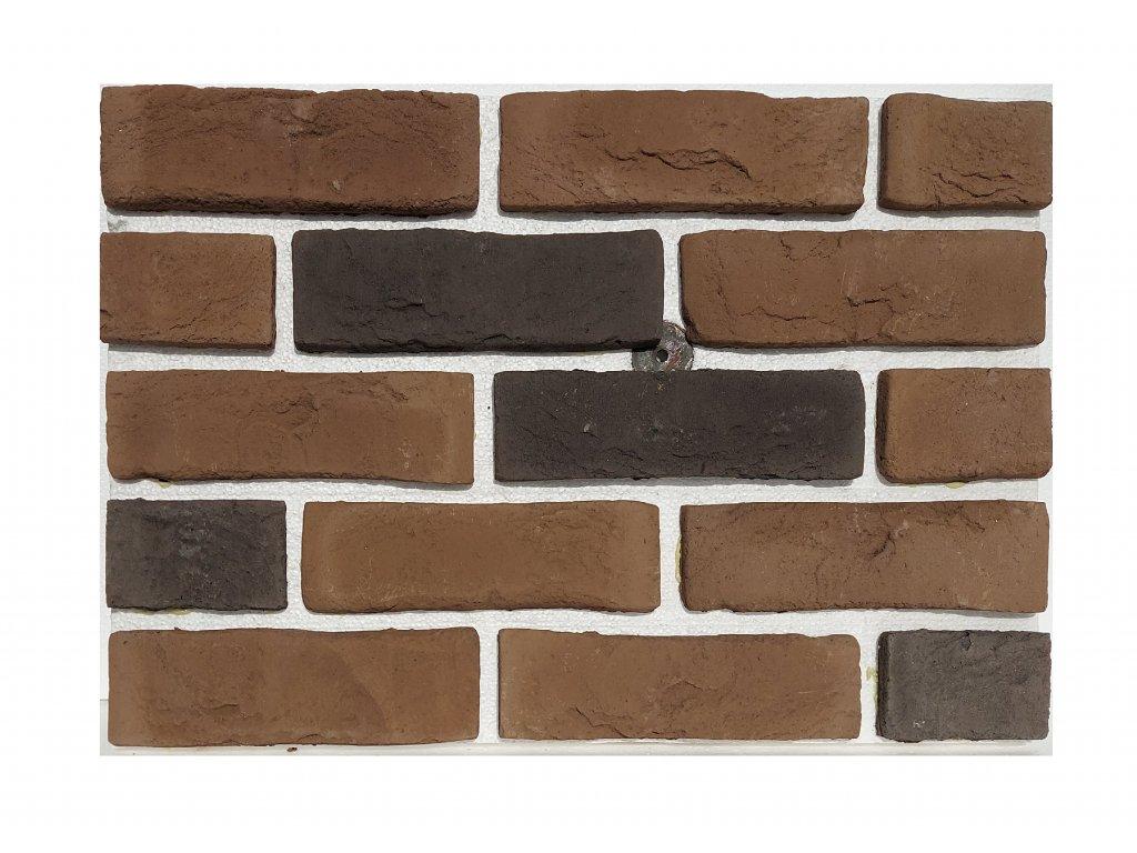 Brick 31