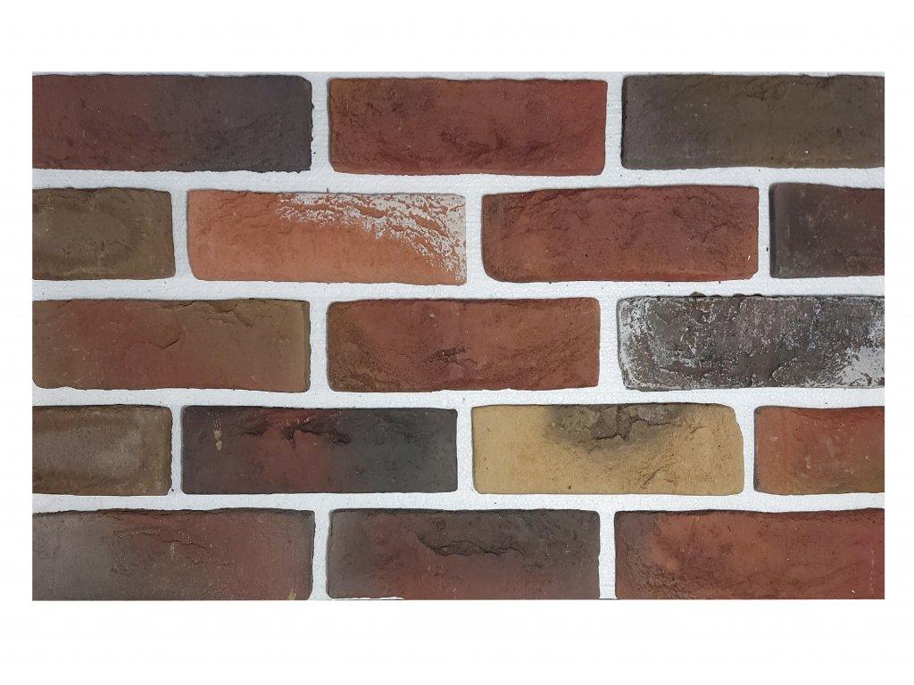 Brick 34
