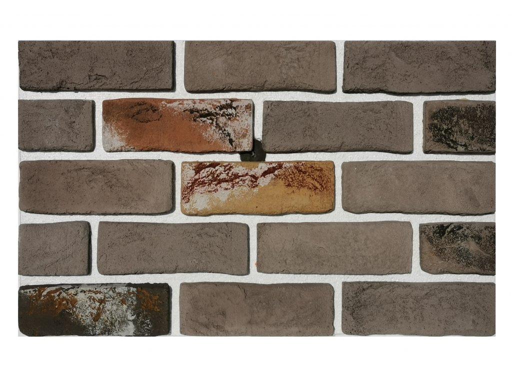 Brick 35