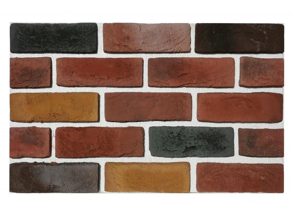 Brick 37