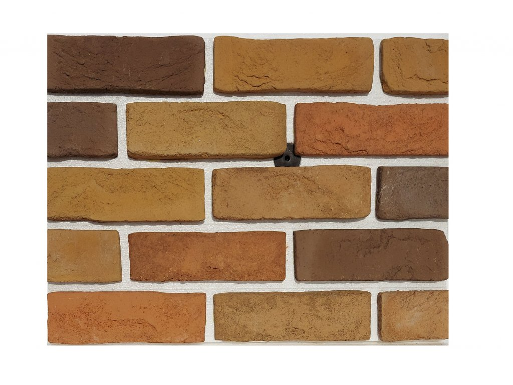 Brick 40