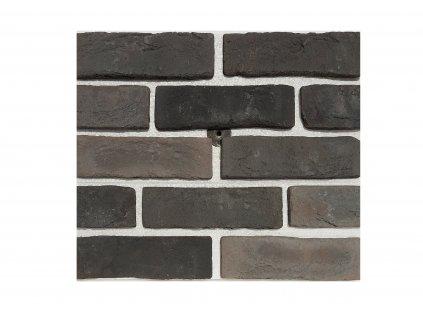 Brick 02