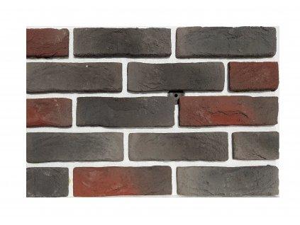 Brick 33