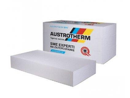eps austrotherm 1