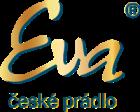 České prádlo Eva