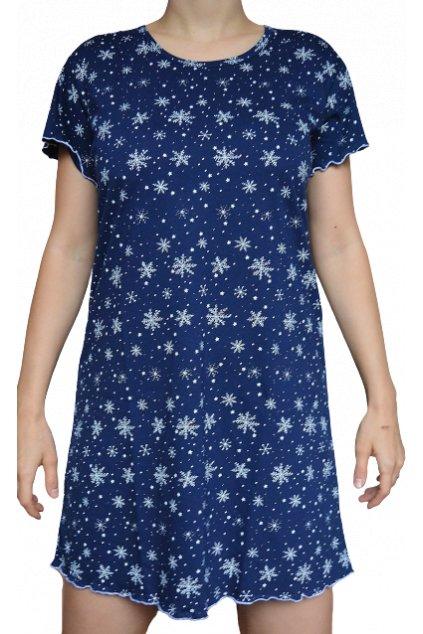 Košilka Zuzana - vločky