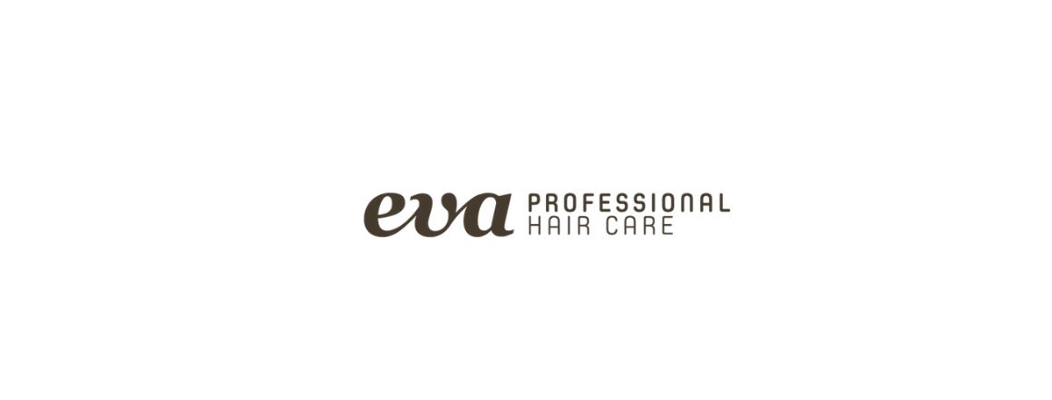 eva-professional