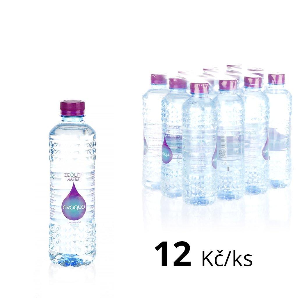 Evaqaua plast 0,5l@2x