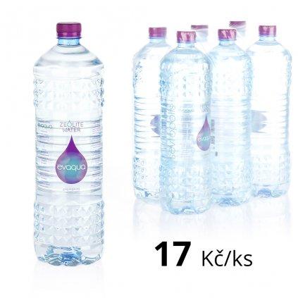 Evaqaua plast 1,5l@2x
