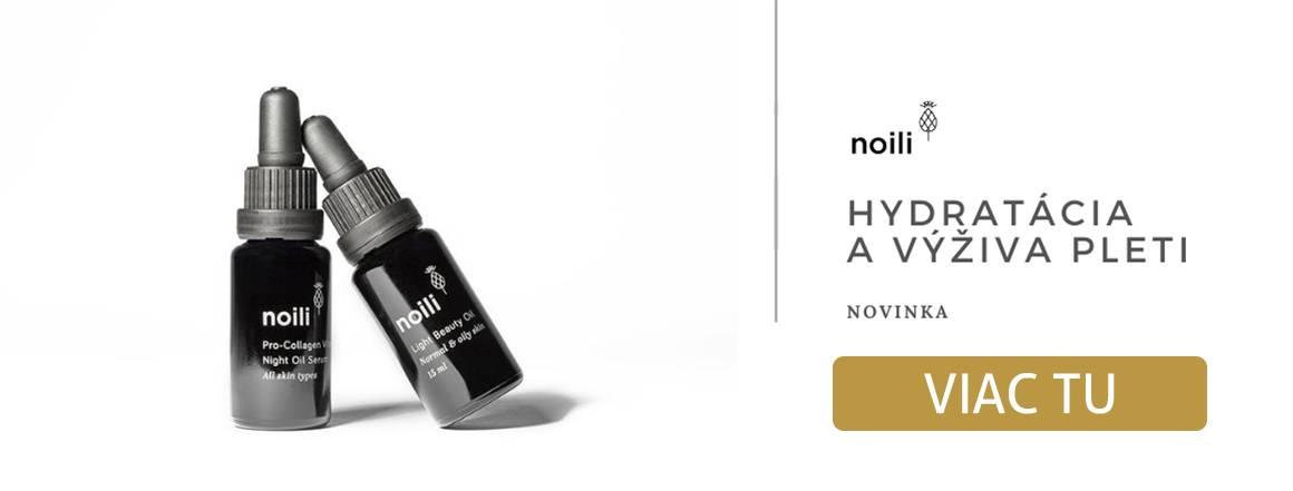 noili-prirodna kozmetika