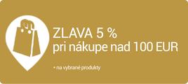 sleva5procent