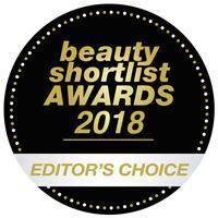 Amaranth-Night-Serum-Beauty_Shortlist_Awards_medium