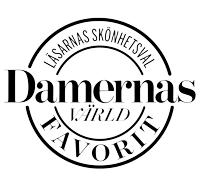 DamernasFavorit_logo_small_8d16f039-0d2f-4b49-9019-a46a569a2f24_medium
