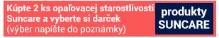 sk-akce-duben