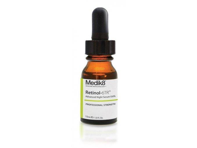Medik8 RETINOL 6 TR (15 ml) Vitamínové sérum