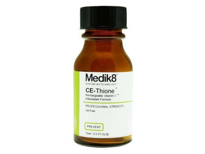 Medik8 CE-THIONE (2 x 15 ml) Pleťové sérum
