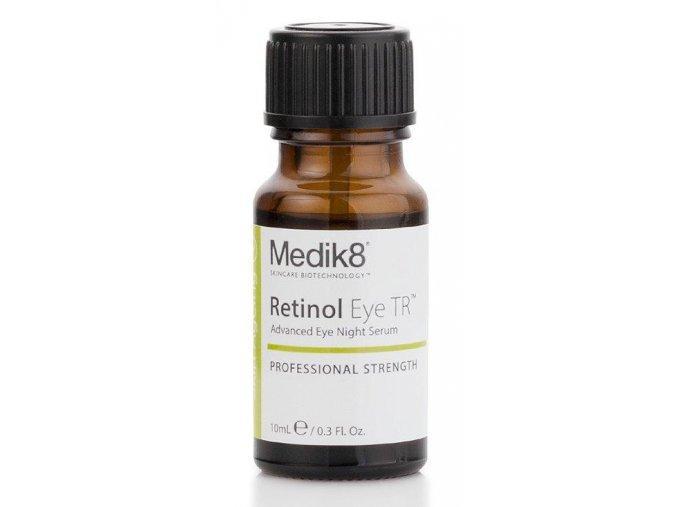 Medik8 RETINOL EYE TR (10 ml) Redukcia vrások