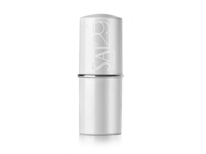 SAL 29 PERFECT LIPS Hydratačný rúž