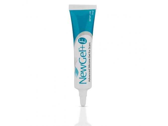 NewGel+ E (15 g) Silikónový gél na jazvy
